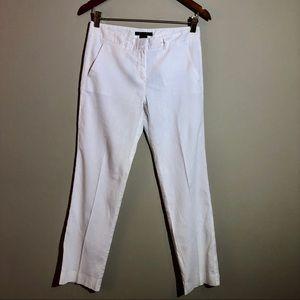 Theory Linen Pant